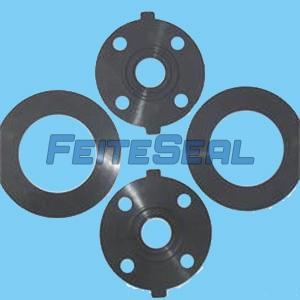 Non Metallic Gaskets - CiXi Feite Sealing Material Co Ltd